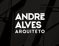 André Alves Architect