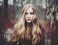 Jane_Winter