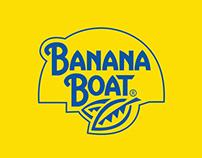 Banana Boat / Sin lágrimas