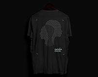 kiev equality fest t-shirt