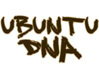 Ubuntu DNA
