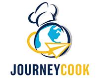 Logo agenzia turistica