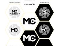 McRoberts Collaborative