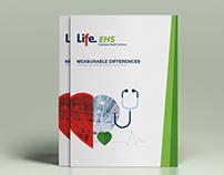 Life EHS Presentation & Cover