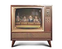 TV Varios