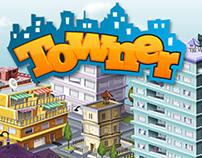 Towner