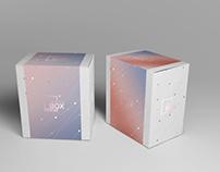 21 Helpful Packaging Box Mockup