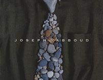 Joseph Abboud #1