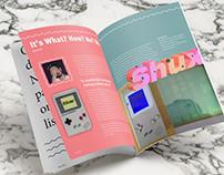 Altercation Magazine