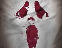 Campaña Grafica Guaira - Manchas que Asustan