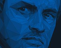 Jose Mourinho, Inter FC - Poly