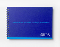 IRS Design Standards & Guidelines