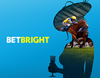 BetBright Royal Ascot