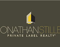 CitySpace Realty | Jonathan Stilley Real Estate Austin