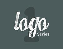Logo (series 1)