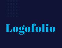 Logofolio | Vol 1