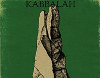 Kabbalah CD-EP