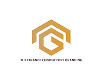 THE FINANCE CONDUCTORS (BRANDING)