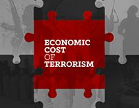 TERRORISM KEYPOINTS | INFORMOTION