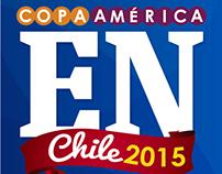 Imagen Copa América EN