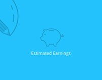 YouTube Creator Academy - Set Earnings Goals