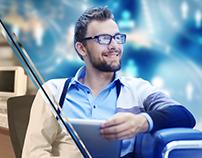 MBA Marketing Digital - Profissional do Futuro