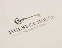Hulbert House | Identity