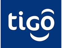 Smartphones Fuleados - Tigo