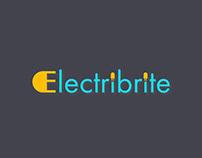 Electribrite