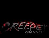 Creeper Channel : Network Branding