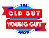 Animated Logo
