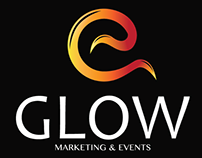 GLOW Marketing & Events