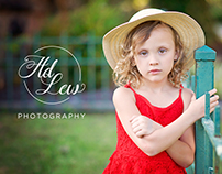 HdLew Photography
