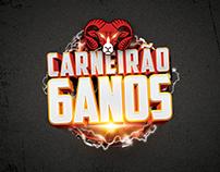 Carneirão 6 anos | Atlética de Direito UCDB - CG-MS