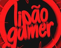 LIPAOGAMER // INTROS