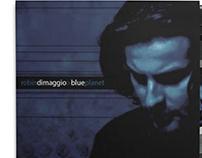 Robin DiMaggio / Blue Planet