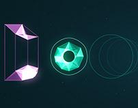 Do you love Geometry?