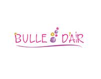 Logo Bulle d'Air