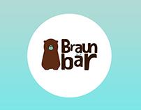 Braun Bär