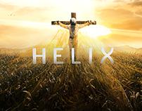 TVS Helix S2