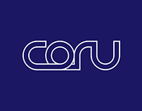Clinical Operational Research Unit (CORU)