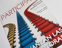 Revista Participa