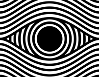 Eye Op Art