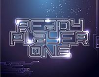 Ready Player One - El juego comienza
