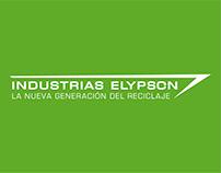 Industras Elypson
