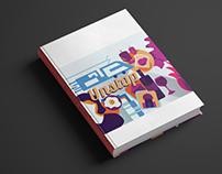 Unstop Illustration Concept 2