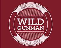 Saloon WG