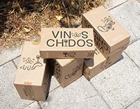 Vinos Chidos