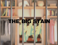 The Big Stain