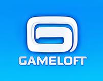 Gameloft Studio
